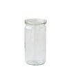 德國Weck975玻璃罐