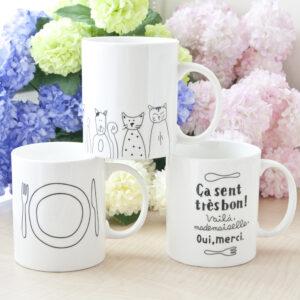 H9235-mugs